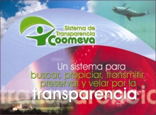 transparencia7
