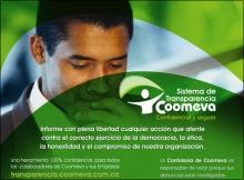 transparencia13