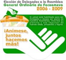 ifeco_elecciones3