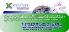 p_xtremo