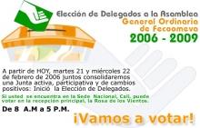 ifeco_elecciones5