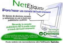 p_Netiqueta1