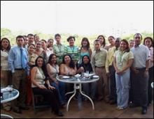 ifeco_contador1