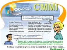 pcmmi5