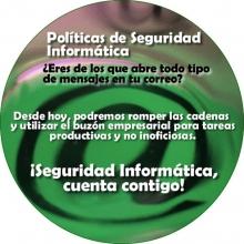 politicas1