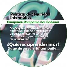 politicas2