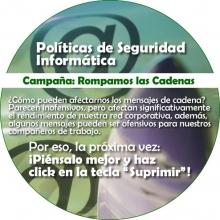 politicas4