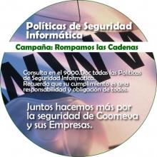 politicas5