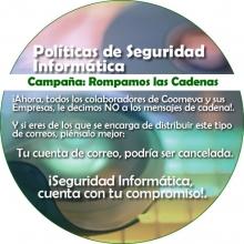 politicas6