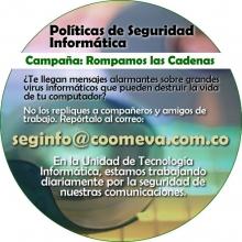 politicas7