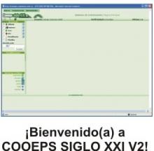 cooeps3