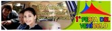 ifin_feriavehiculo