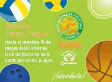 p_deportes15