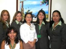 fmp_caribeclientes2