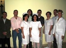 fmp_medellindireccionmedica1