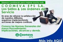 peps_sellos1