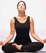ppp_yoga
