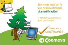 pppCertificacion7