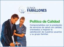 ppp_P_Calidad