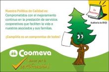 pCerti1