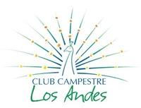 pppAndes_ Logotipo