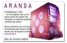 ARANDA1