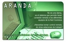 ARANDA2