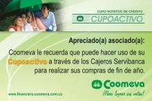 Cupoactivo_Asociados