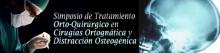 i_simpo_odonto