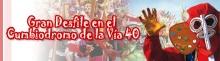 i_carnaval_bquilla