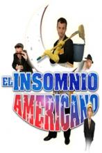 i_insomnio