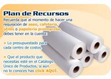 iRecursos1