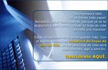 i-h-vida1ppp