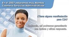 i_cab_atentosCSA2