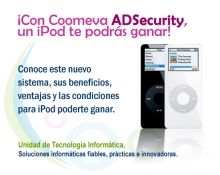 i_adsecurity1