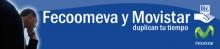 i_movistar
