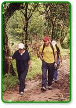 i_caminata2