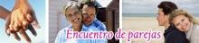 i_encuentro_pareja