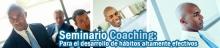i_coaching