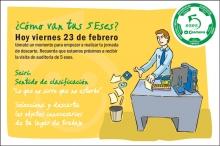 5-eses-viernes-23