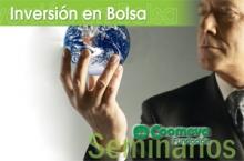 i_seminario