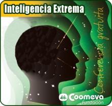 i_intelEXTREMA