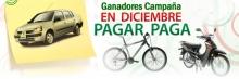 enc_pagarpaga