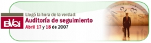 i_auditSeguim1