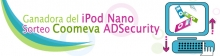 i_iPOD