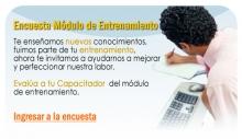 i_encuesta