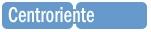 btn_Centroriente