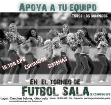 i_FutbolEuforia
