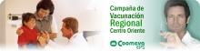 i_vacuna
