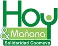 HoyManhana